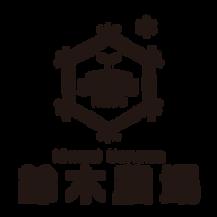 logo_mini.png