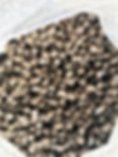 食品残渣肥料