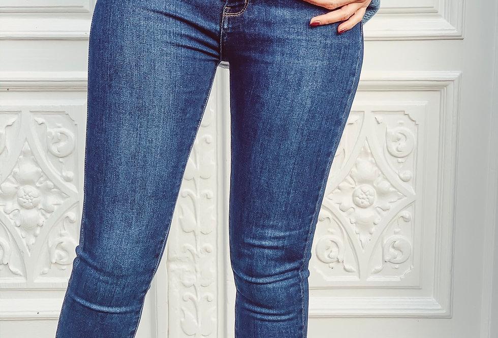 Jeans Jeanslove