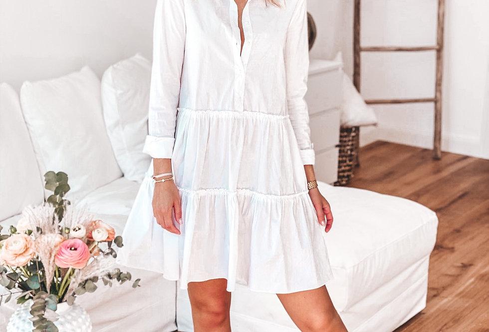 Kleid Summer Breeze