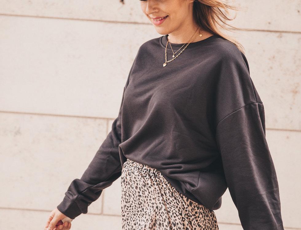 Sweater LATOIA
