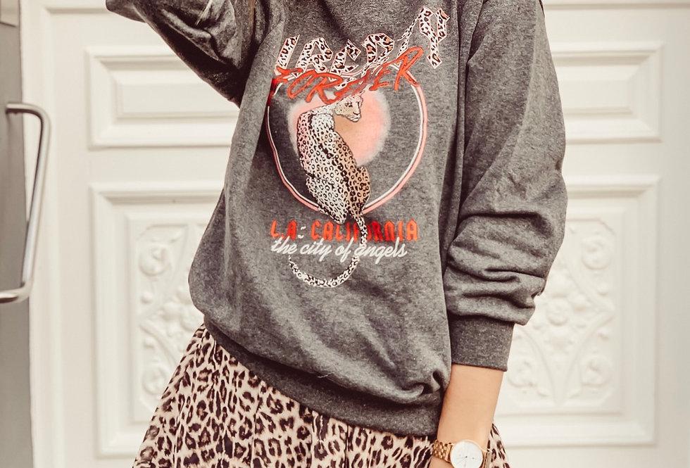 Sweater Liberty