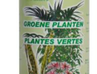 Sunplant Groene Planten