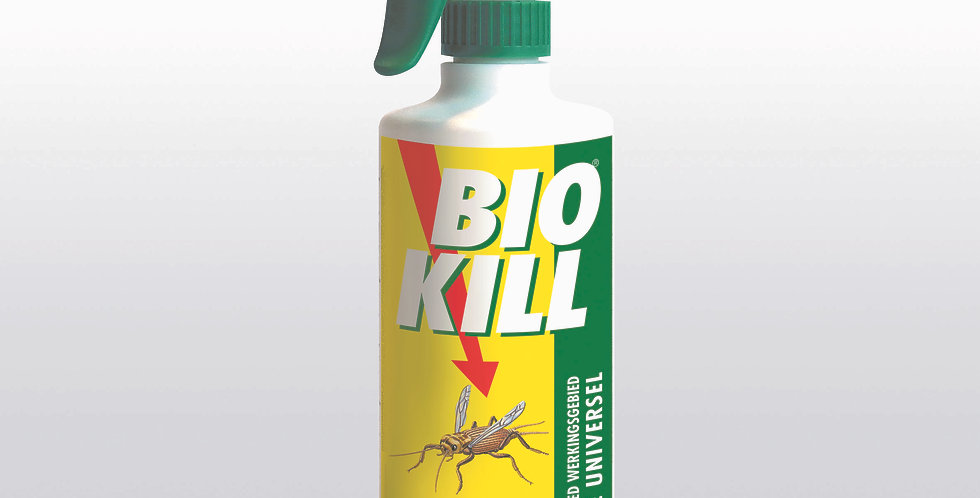 Bio Kill® 500 ml