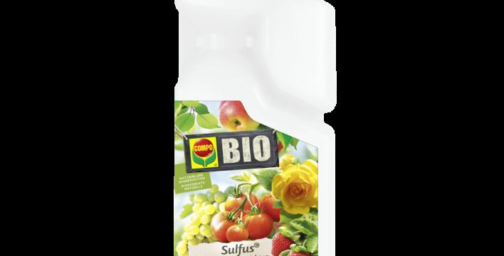 Bio Sulfus