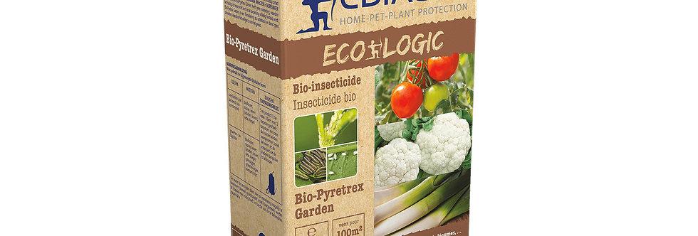 Bio Pyretrex Garden  150 ml