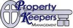 property keepers.jpg