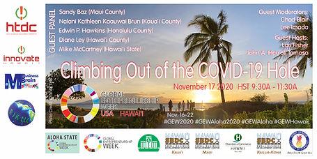 EB_Forum-2020-11-17_GEW-Aloha-State.jpg