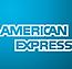 americanexpress)logo.png