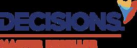 Master Reseller logo.png