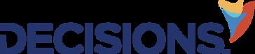 decisions_logo.png
