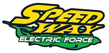 SpeedWay_Electric.jpg