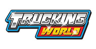 TruckingWorld.jpg
