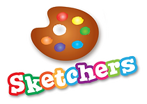 Sketcher.png