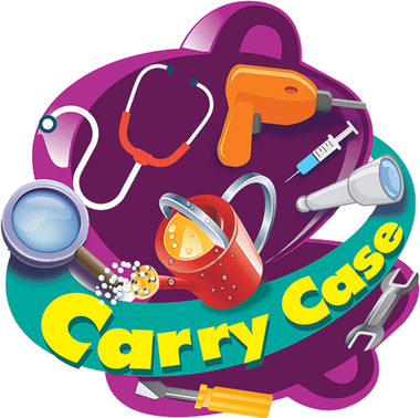 CARRY-CASE.png