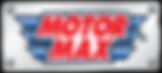 MX Logo (without white border) - high re