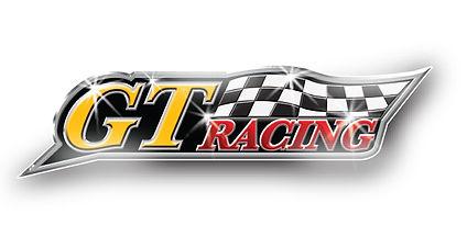 GT Racing.jpg