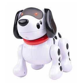 Dog - 25727 Max the Robo Dog.JPG
