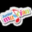 JM-logo.png