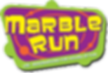 MARBLE-RUN.png