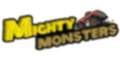 Mighty_Monster.jpg