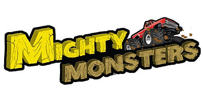 Mighty_Monster.jpg