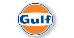 Gulf Series