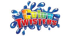 ColorTwisters