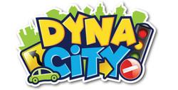 Dyna_City