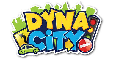 Dyna_City.jpg