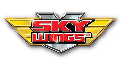 SkyWings.jpg