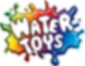 WATER-TOY.png