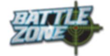 Battle Zone.jpg