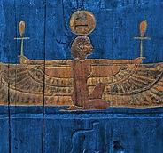 egitto-divino-amuleti-e-magia-visita-onl