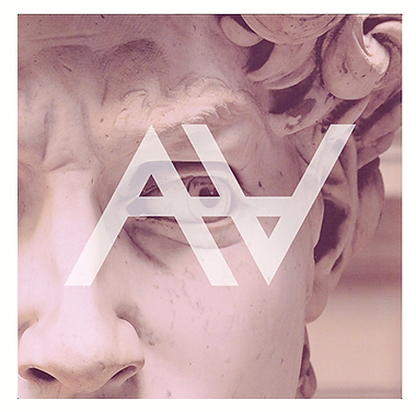 art-away-sito (2).png