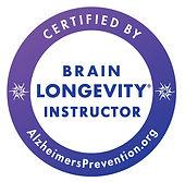 ARPF_BrainLongevity_INSTRUCTOR-logo.jpg
