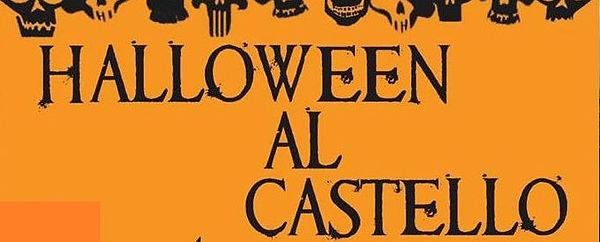 Halloween-al-Castello-680x365_c.jpg