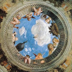 andrea_mantegna_Palais_Ducale_detail.jpg