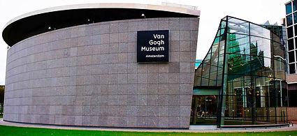 van-gogh-museum-1508253097.jpg
