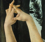 botticelli graszie bis.jpg