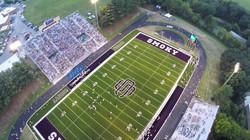 SC field