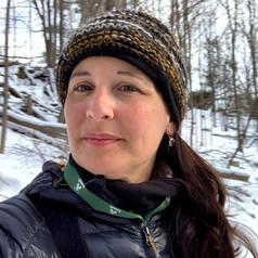 Chantal Larivière