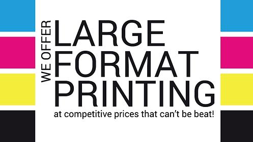 LargeFormatPrinting-01.png