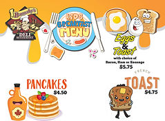 kid's breakfast menu.jpg