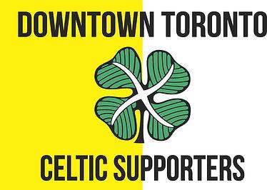 celtic supportrs flag.jpg