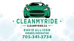 clean my ride.jpg