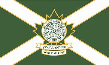 durham celtic flag.jpg