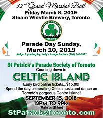 Celtic Island Card.jpg