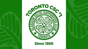celtic supporters toronto Flag.jpg