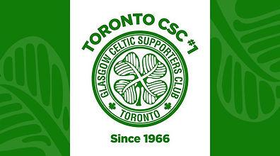 celtic supporters toronto Flag.jpg